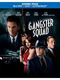 04/23/2013 – 'Gangster Squad,' 'The Impossible,' 'Jurassic Park 3D' and 'Promised Land'