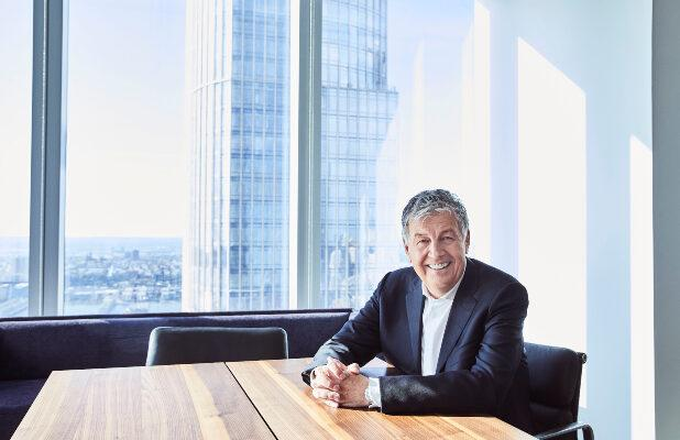 AT&T Rolls Ad-Tech Division Xandr Into WarnerMedia