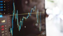 IPO申購抽籤戶搶得火熱 今年15家新股的漲幅王是它