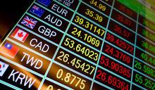 老謝:史上最悲觀經濟預測