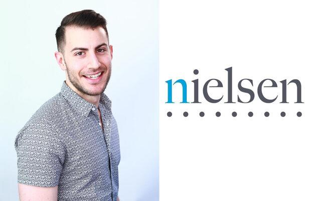 Nielsen Appoints Matthew Yazge Head of North American Esports Division