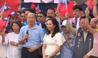 【Yahoo論壇】參選總統,韓國瑜真的準備好了嗎?