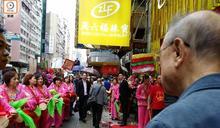 周六福珠寶入稟高院 控香港公司冒名影射