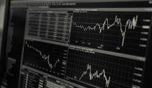 明年股市、債市及美元表現如何?債券天王總經團隊點評一次看