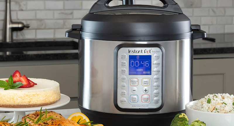 The best Instant Pot Black Friday sales and where to buy them