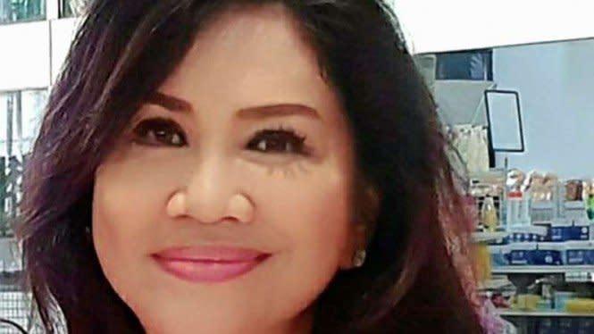Anggota DPR Yakin BIN Tak Bakal Bikin Pasukan Khusus