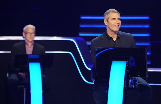 Ratings: ABC's 'Who Wants to Be a Millionaire' Finale Tops Thursday