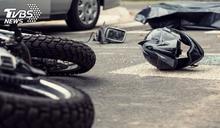 騎士醫院前車禍重傷等40分鐘無人管 醫:先打急救電話