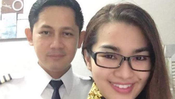 Live Streaming Indosiar One Man Show: Lika Liku Pernikahan Bersama Fitri Carlina dan Suami, Selasa 1 September 2020