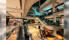 威州購物中心傳槍響! 嫌犯闖入「連開12槍」釀8人傷