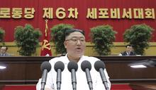 北韓大饑荒?金正恩用語引聯想
