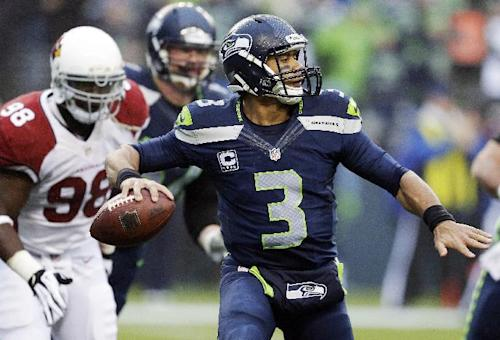 5 things to know after Arizona stuns Seattle 17-10