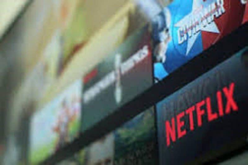 Lima tips optimalkan streaming Netflix di telepon genggam