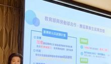龍華科大攜手工研院 培訓智慧製造、PCB產業新尖兵