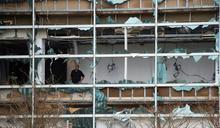颶風蘿拉肆虐路易斯安那州 造成至少6人喪命