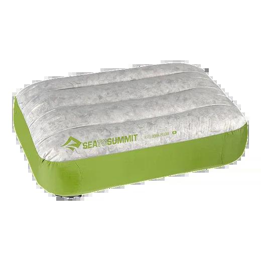 Sea To Summit Aeros Down Pillow Regular - Lime