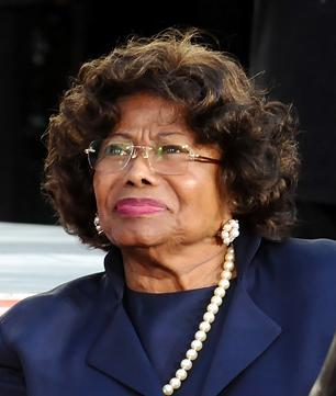 Katherine Jackson 'Devastated' to Lose Custody of Son Michael's Children