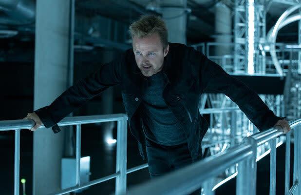 Everything That Happened in 'Westworld' Season 3 Ep 7, Explained