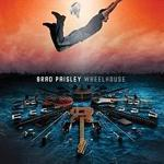 Week Ending April 14, 2013. Albums: Keeping Brad Paisley Humble