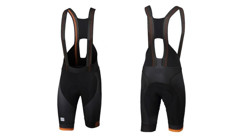 Best bib shorts: Sportful Bodyfit Pro 2.0 LTD bib shorts
