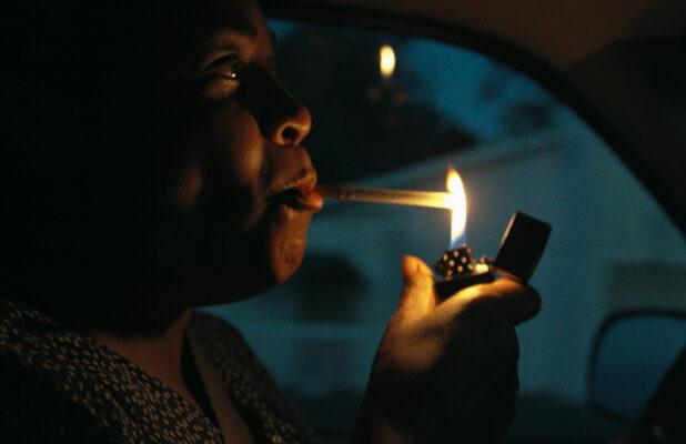'Burning Cane' Film Review: Promising But Flawed First Film Examines the Black Church in the South
