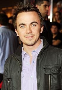"Malcolm in the Middle's Frankie Muniz: I Suffered a ""Mini Stroke"""