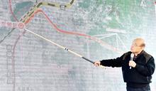 高鐵南延 打造屏東科學園區
