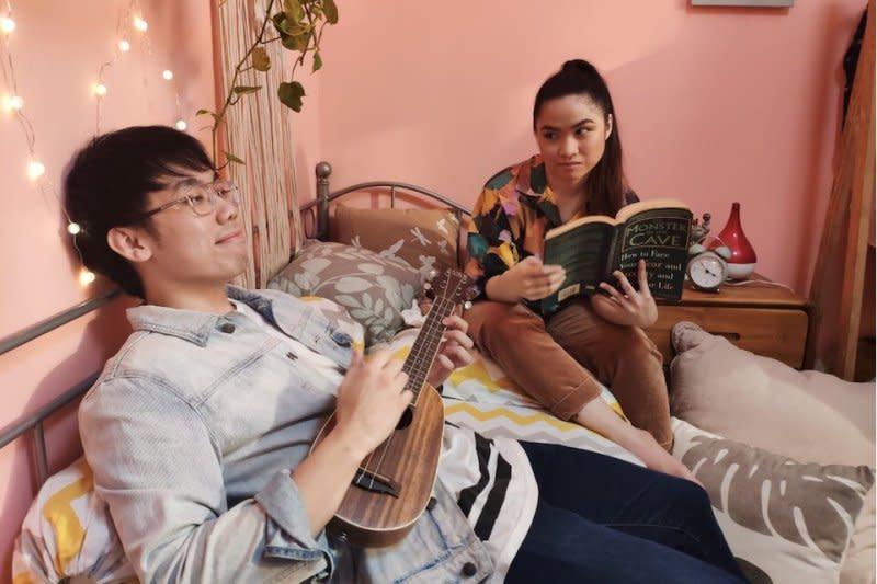 """Menyaksikan kisah Rara Jonggrang versi """"jaman now"""""""