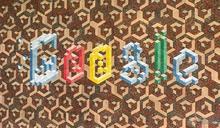 Google 也會踩錯步,這 5 件事是否也讓你疑惑生氣?