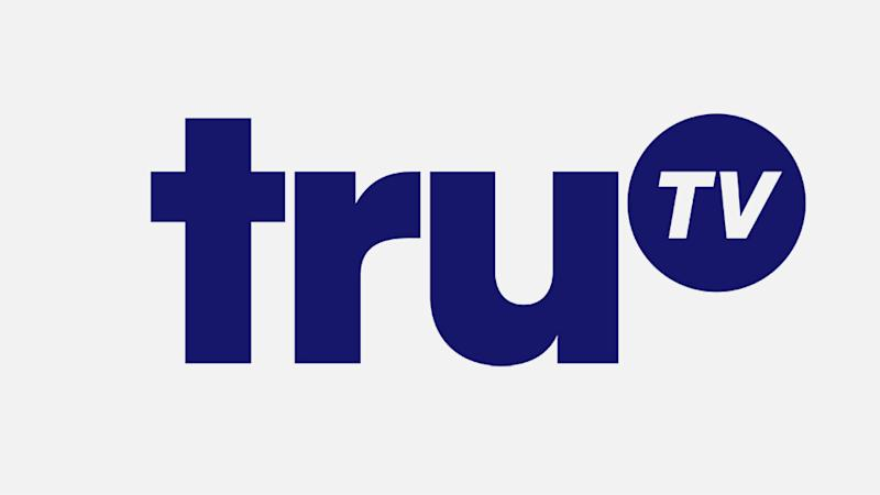 TruTV Greenlights New Prank Show 'Undercover Magic'