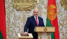 法國總統馬克宏:白俄羅斯魯卡申柯必須下台