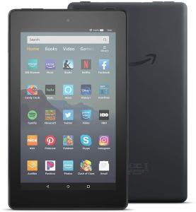 amazon-Fire-7-tablet