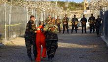關塔那摩怎麼樣?新書爆料 : 川普曾想把海外返國確診者送進恐怖監獄