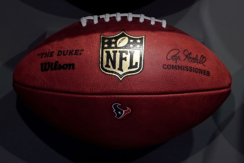 NFL onside kick alternative clarified before Thursday vote