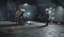 《決勝時刻:黑色行動冷戰》和《要塞英雄》將獲得光線追蹤支援