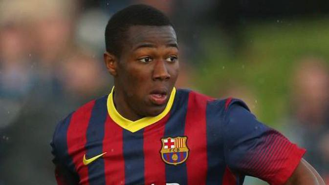 Adama Traore (express.co.uk)