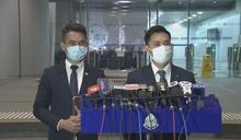 警方:鄭麗琼案被起底警員受滋擾 包括被借貸及叫外賣