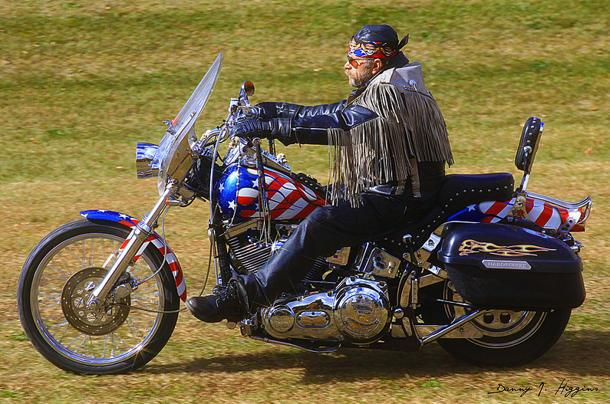 #Merica: Flickr photo of the day