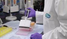 輝瑞BNT宣布與南非藥廠合製COVID-19疫苗 料年產1億劑
