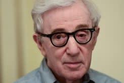 Memoar Woody Allen diluncurkan oleh penerbit baru setelah sejumlah protes
