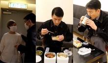 劉德華曝「凍齡」菜單 30年不碰「這東西」讓網全跪