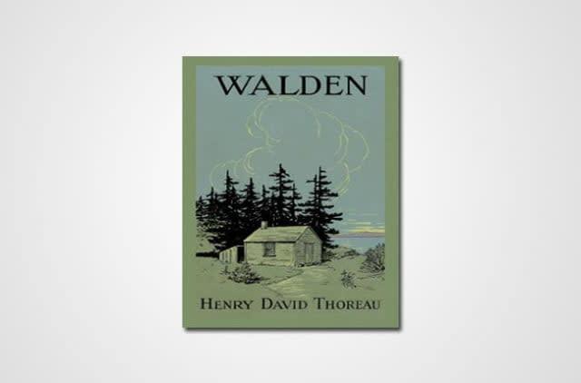 Walden Photo