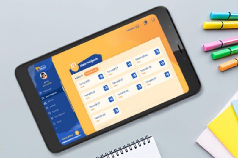 Advan hadirkan tablet baru untuk belajar dari rumah, harga Rp1,5 juta