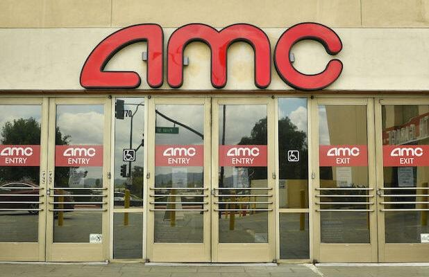 AMC Theatres Reverses and Will Require Guests to Wear Masks Nationwide