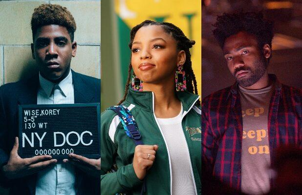 What to Watch on Juneteenth: A TV Viewing Guide (Photos)