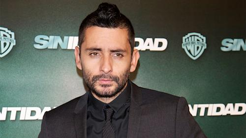 Jaume Collet-Serra Returns to Direct 'Akira' (EXCLUSIVE)