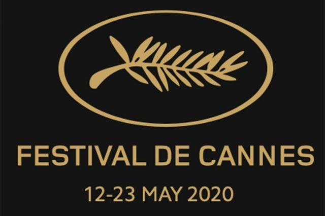 Virtual film festival to feature work from Cannes, Venice