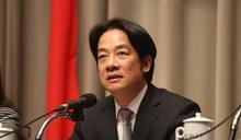 【Yahoo論壇/黃奎博】抱台棄華 民進黨勿以惡小而為之