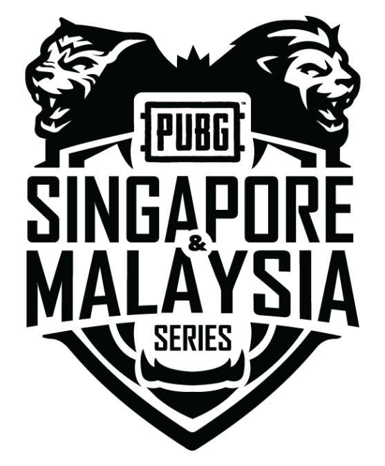 PUBG Singapore & Malaysia Series 2020 Season 2