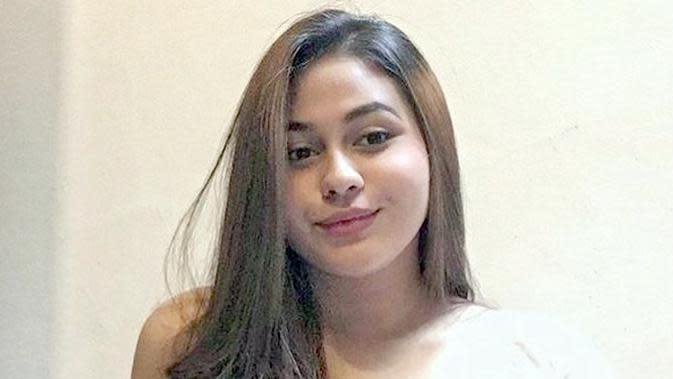 Layla Syafira